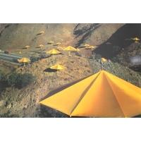 Die Regenschirme