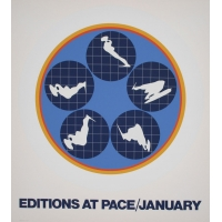 Editions at Pace