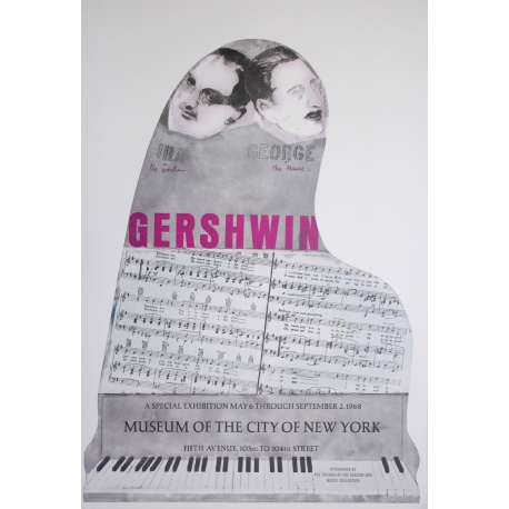 Gerschwin