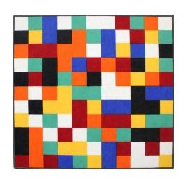 1024 Colours