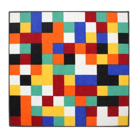 1024 Farben