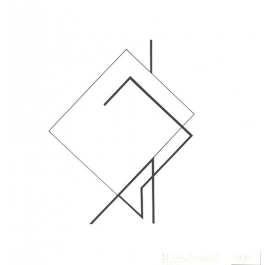 Geometrical Composition