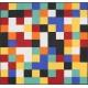 1024 Colours Framed