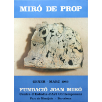 Miró de Prop