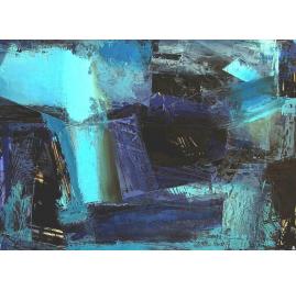 03/14