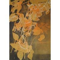 Leaves 10