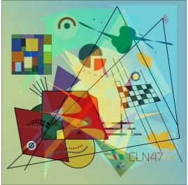 Sampling Composition 005