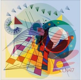 Sampling Composition 007