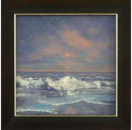 Nocturne Opus 9, No.1