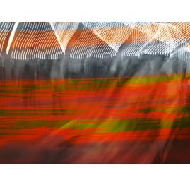 Brainwaves_0069