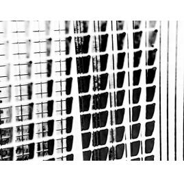 Cage-landscapes_IV_6422