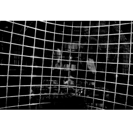 Cage-landscapes_III_6753