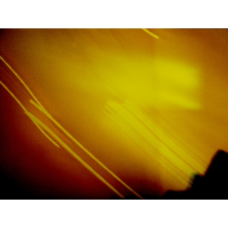 Orange_Corner_01