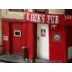 Nick ́s Pub – New York
