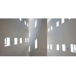 Architectures 1