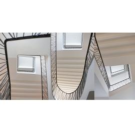 Architectures 8