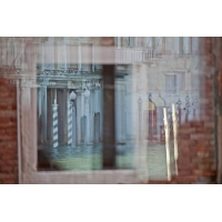 Canale Grande, Venedig - Metropolis Timescapes