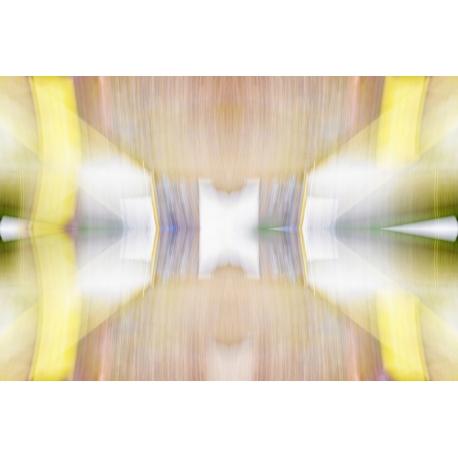 Lichtung.6503
