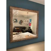 Mirror Naples