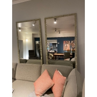 Mirror Turin