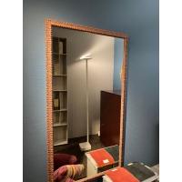 Mirror Palermo