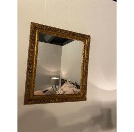 Spiegel 6