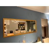Mirror Rome