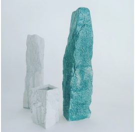 bretagne stone