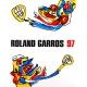 Roland Garros 1997