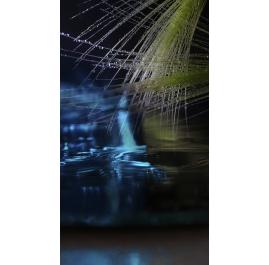 Water Drops I