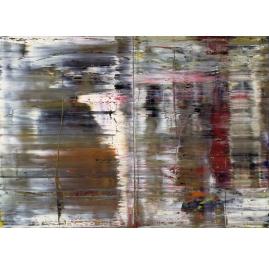 Composition Nr. 726