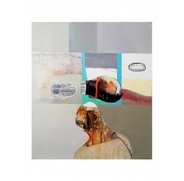 Geist und Materie 06