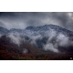 Mountain Landscape II