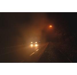 Road To Nowhere III