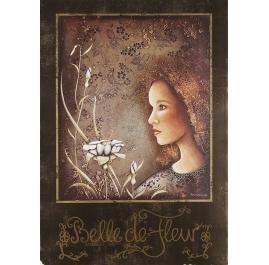 Belle de Fleur