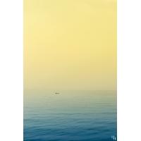 Open Sea View I