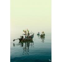 Open Sea View II