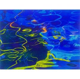 WATER IMAGE BGT