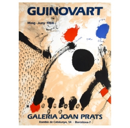 Galeria Joan Prats - The Forest 1984
