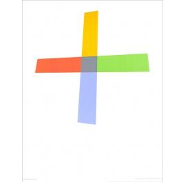 Delfter Kreuz