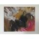 Common carder-bee / Bourdon des champs