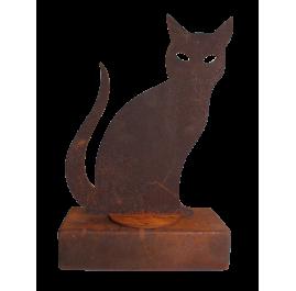 Urn - Kat
