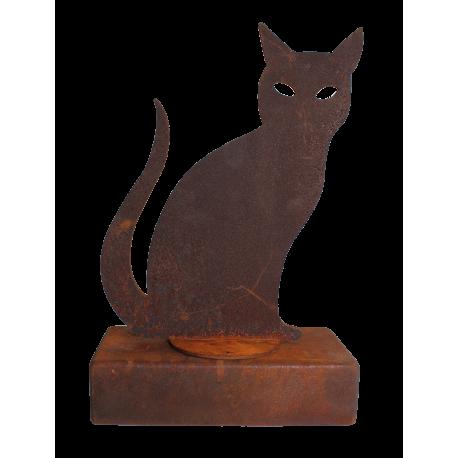 Urn - Cat